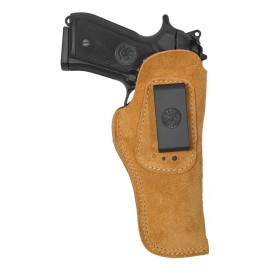 Inside holster IR3
