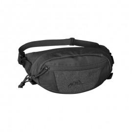 BANDICOOT® Waist Pack - Cordura® - Negra