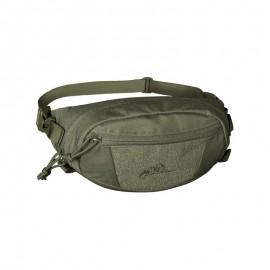 BANDICOOT® Waist Pack - Cordura® - Olive Green