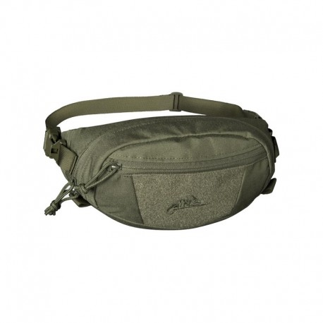 BANDICOOT® Waist Pack - Cordura® -
