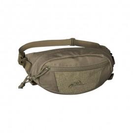 BANDICOOT® Waist Pack - Cordura® - Coyote