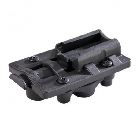 TRS MAGNET MOUNT BLACK
