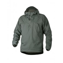 WINDRUNNER Windshirt - Nylon - Alpha Green
