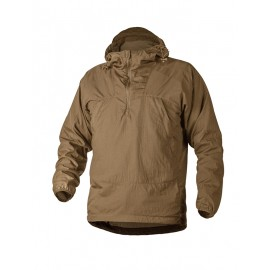 WINDRUNNER Windshirt - Nylon - Coyote