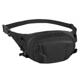 POSSUM® Waist Pack - Cordura® - Black