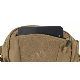 POSSUM® Waist Pack - Cordura® - Black