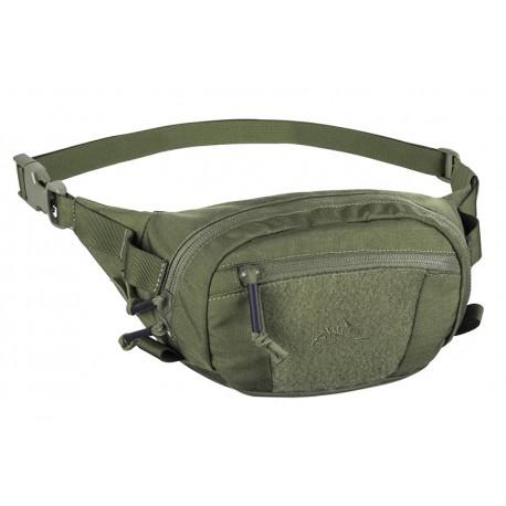 POSSUM® Waist Pack - Cordura® - Olive Green