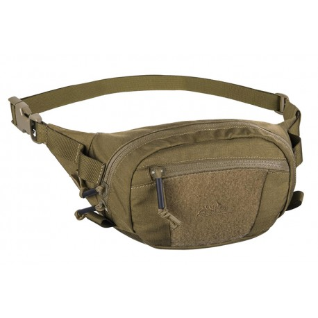 POSSUM® Waist Pack - Cordura® - Coyote