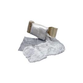 """OLAES® Modular Bandage 4"""""""
