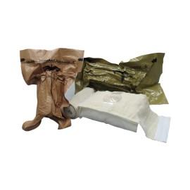 """OLAES® Modular Bandage 6"""""""
