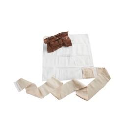TACMED BLAST® Bandage