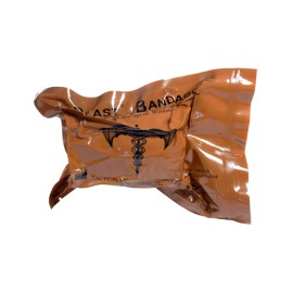 BLAST® Bandage