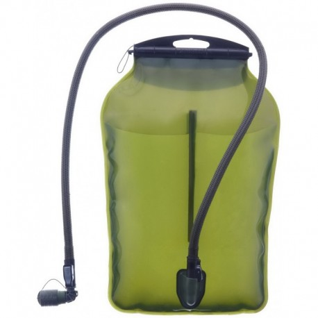Bolsa de hidratación Source WLPS Low Profile 3L
