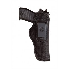 Vega Holster Funda Interor de Nylon