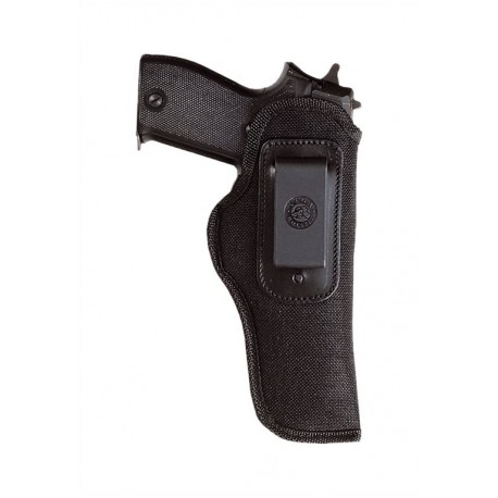 Nylon inside belt holster I2