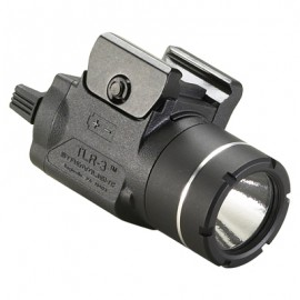 STREAMLIGHT TLR-3 USP Compact