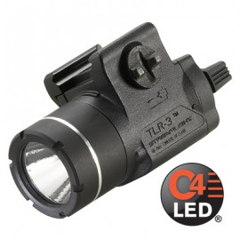 STREAMLIGHT TLR-3 H&K USP Compact