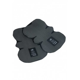 UF PRO® FLEX-SOFT KNEE PADS 8mm