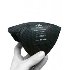 UF PRO® FLEX-SAS-TEC ELBOW PADS