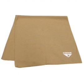 CONDOR Multi-Wrap Coyote Tan