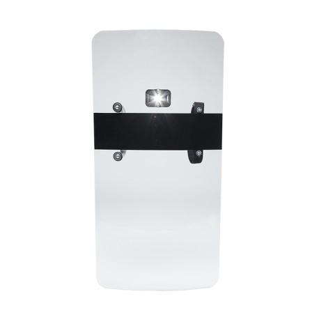 Taker R40 Riot Shield Light
