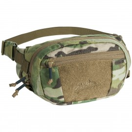 POSSUM® Waist Pack - Cordura® - Multicam