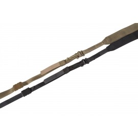 Viking Tactics Wide Padded Sling (Upgraded)