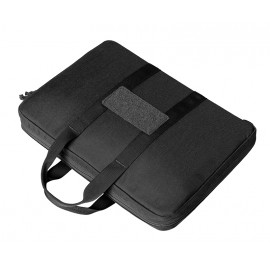 Double Pistol Wallet® - Cordura® - Black