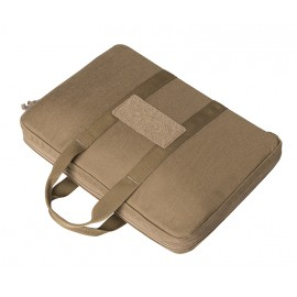 Double Pistol Wallet® - Cordura® - Coyote