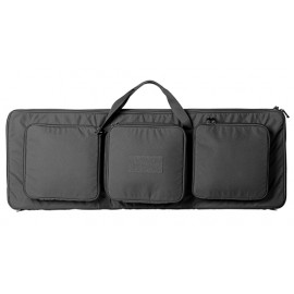 Double Upper Rifle Bag 18® - Cordura® - Black