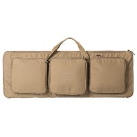 Double Upper Rifle Bag 18® - Cordura® - Coyote