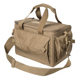 RANGE Bag® - Cordura® - Coyote