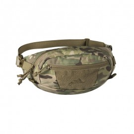 BANDICOOT® Waist Pack - Cordura® - MultiCam®
