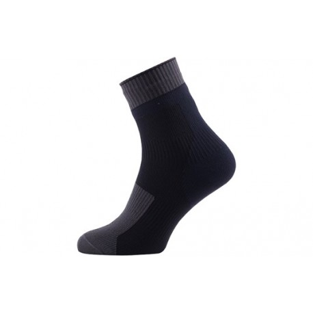 Calcetines impermeables Sealskinz Thin Mid