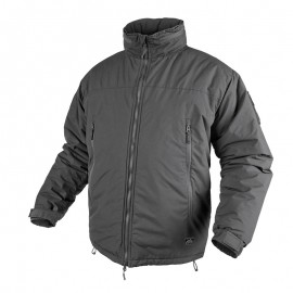 Chaqueta Helikon-Tex LEVEL 7 - Climashield Apex 100g - Shadow Grey