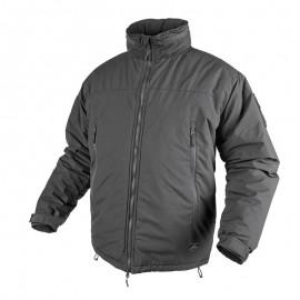 Chaqueta LEVEL 7 - Climashield® Apex 100g - Shadow Grey