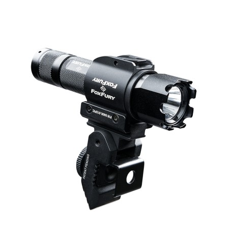 Taker B10 Shield Light