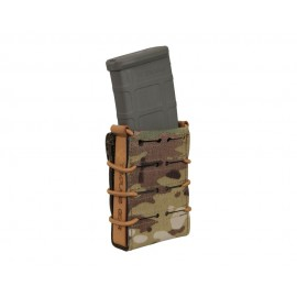 Templars Gear Fast Magazine Rifle Pouch - Multicam