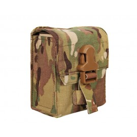 Templars Gear SAW100 Magazine Pouch - Multicam