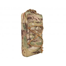 Templars Gear Medium Hydration Pouch - Multicam