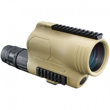 Monocular BUSHNELL Legend Tactical 15-45x60