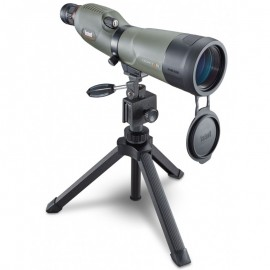 Bushnell Trophy Xtreme 20-60x65 recto