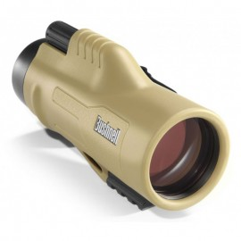 Bushnell Legend HD Tactical 10x42