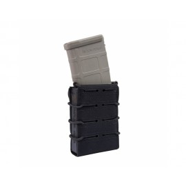 Templars Gear Fast Magazine Rifle Pouch - Black