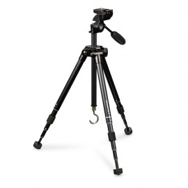 Vortex optics Summit SS-P Tripod Kit