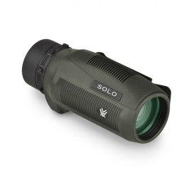 Vortex Optics Solo 8x36 Tactical R/T MRAD Monocular