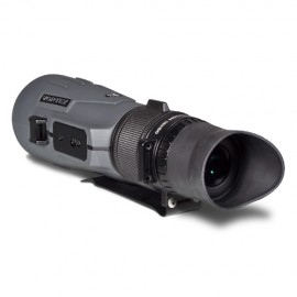 Vortex Optics Recon 15x50 Tactical R/T MRAD Monocular