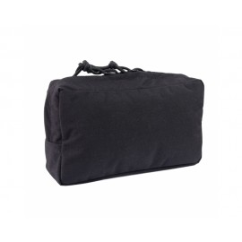 Templars Gear Large Utility Pouch - Black