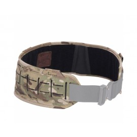 Templars Gear PT4 Tactical Belt - Multicam