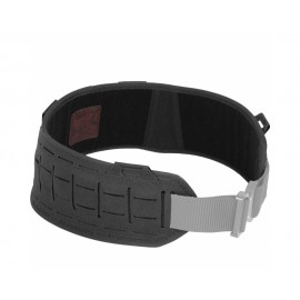 Templars Gear PT4 Tactical Belt - Black